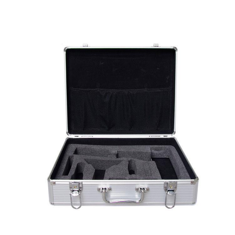 仪器箱 YQX-001
