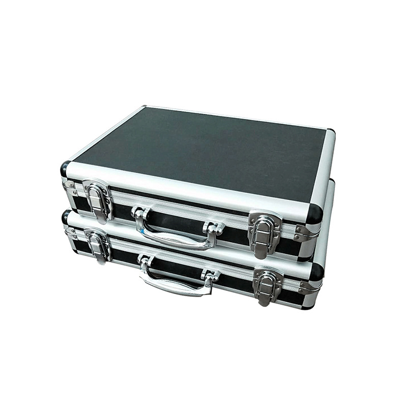 仪器仪表箱 YQX-002