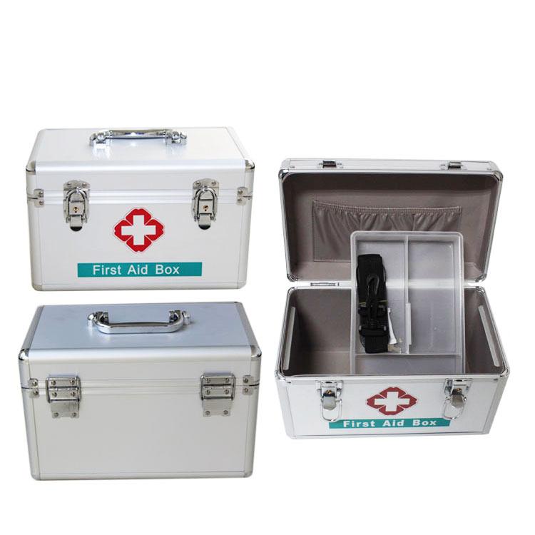 医疗箱 YYX-001