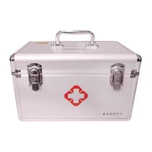 中型急救箱 YYX-002