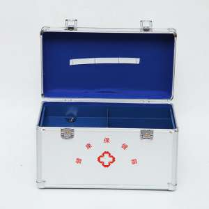 出诊箱 YYX-003