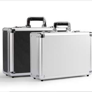 铝合金工具箱 GJX-001