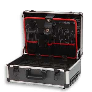 工具铝箱 GJX-002